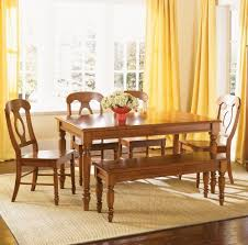 100 low back dining room chairs rbm low back bella flokk