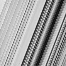 new saturn rings images Image saturn 39 s b ring close up jpg