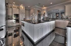best kitchen designs 2015 kitchen kitchen design 2015 2015 nkba people39s best kitchen hgtv