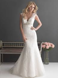 wedding dress alterations richmond va 26 best dress images on wedding gowns wedding