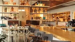 best restaurants in round rock opentable