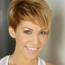 bob haircuts for really thick hair 55 alluring short haircuts for thick hair hair motive hair motive