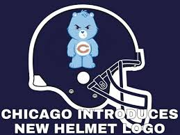 Chicago Bears Memes - chicago bears memes loss cowboys welcome and have fun