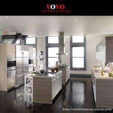online get cheap kitchen cabinets islands aliexpress com