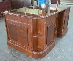 Custom Office Furniture by Custom Office Furniture Image Gallery Jasper Desk