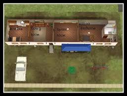 3 bedroom mobile home for sale bedroom mobile home trailer with 3 bedroom trailer 2 bedroom mobile