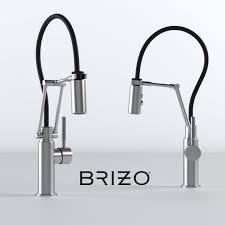 brizo solna kitchen faucet brizo solna kitchen faucet reviews besto