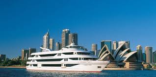 dinner cruise sydney sydney harbour dinner cruise everything australia