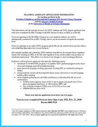 Esl Teacher Sample Resume by Sample Resume Example Achievement Statements Virtren Com