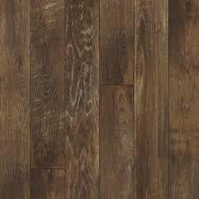 hton bay country oak dusk 12 mm x 6 3 16 in wide x 50 1