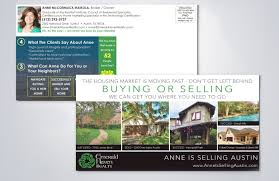 Home Design Nhfa Account by Megan Zvezda Om Marketing Print Design Web Promo