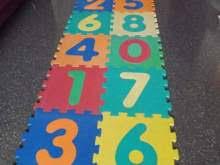 tappeti puzzle bambini tappeto puzzle oggetti per bambini kijiji annunci di ebay
