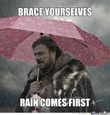 Meme Brace Yourself - brace yourselves by nedesem meme center