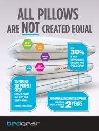 bed gear pillow dri tec performance sheets moisture wicking cool bed sheets