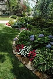 landscape design ideas for front yards aloin info aloin info