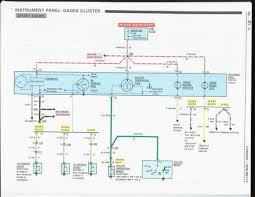 1986 Chevy Celebrity Wiring Diagram Coolant Temperature Sender Third Generation F Body Message Boards