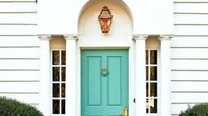 blue green paint colors sherwin williams behr alternatux com