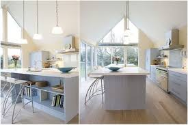 Current Home Decor Trends by Current Trends In Kitchen Design Home Design Ideas
