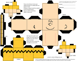a charlie brown thanksgiving youtube best 20 charlie brown song ideas on pinterest charlie brown