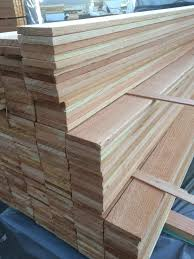 Laminate Flooring Atlanta Interior Using Appealing Lumber Liquidators Memphis For Cozy Home