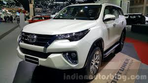 opel philippines 2016 toyota innova fortuner launch in q1 2016 philippines