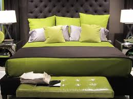Pink And Lime Green Bedroom - mesmerizing 80 lime green bedroom furniture design ideas of best