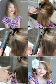 how to curl your hair fast with a wand how to curl your hair fast hairstyle ideas