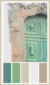 929 best color color color images on pinterest colors wall
