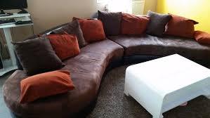 canape 8 places achetez grand canapé 8 occasion annonce vente à priest 69