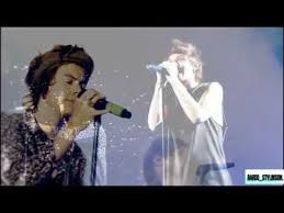 charlie puth in the dark mp3 download baby i m dancing in the dark larry stylinson youtube