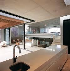 Split Level Designs by Kitchen Designs For Split Level Homes Kitchen Designs For Split