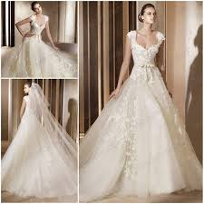 prices of wedding dresses elie saab wedding dresses prices range