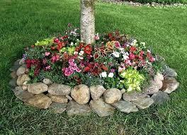 Pretty Garden Ideas Flower Garden Design Garden Design With Flower Garden Designs