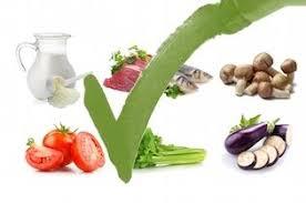fase crociera dukan alimenti dieta dukan conoscere le fasi e il menu