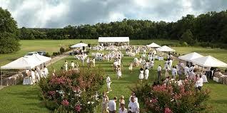wedding venues in williamsburg va the williamsburg winery weddings get prices for wedding venues in va