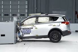 nissan canada takata airbag recall anatomy of a recall how and why are vehicles recalled news