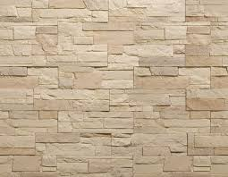 Interior Textures Wall Texture Pinterest Concrete And Google Idolza