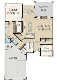 1220 best floor plans images on pinterest small houses floor
