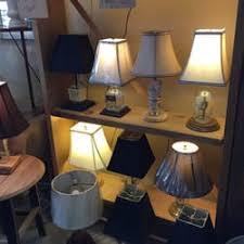 home decor stores lexington ky decorator warehouse home decor 501 e high st lexington ky