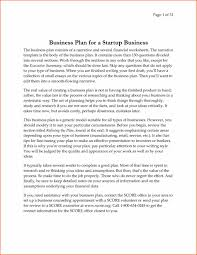 Business Lease Proposal Template Bid Proposal Template Word Customer Associate Cover Letter Format