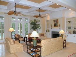 Traditional Livingroom by Modern Traditional Living Rooms Lovely Chandelier Wooden Dark