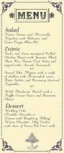 85 best creative restaurant menus images on pinterest menu