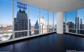 most expensive penthouses in the world top 10 alux com