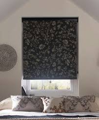Roller Blinds Online Roller Blinds Made To Measure From Roller Blinds Direct