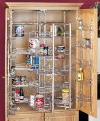 affordable kitchen storage ideas small kitchen storage ideas simple and with small