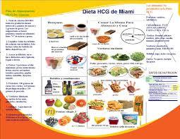dr lipmans new 100 recipes on 800 calorie hcg diet hcg foods