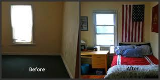story loft floor plans free printable house cape chalet modular