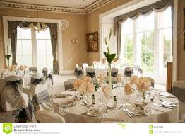 dining room table settings dining room table settings best decoration dining room table setting