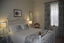 2 Bedroom Apartments Launceston Apartments At York Mansions Launceston Aus Expedia Com Au