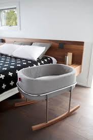 Luxury Baby Cribs Uk by Best 25 Baby Cribs Ideas On Pinterest Baby Crib Cribs And Baby